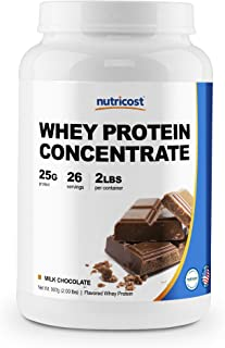 Best intek whey protein Reviews