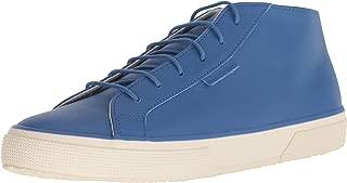 Men's 2754 Fgldyedm Sneaker