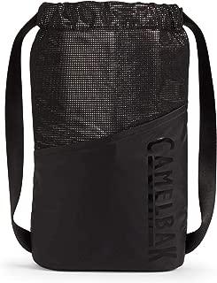 CamelBak Reign 2-Bottle Carry Bag - Team Sport Bottle Carrier - Insulated