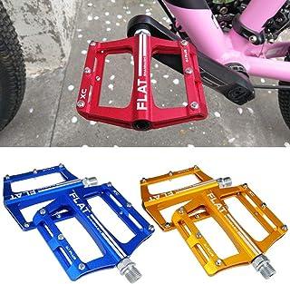 Alamor Le Guidon Du Guidon Se Termine Poids Grip Cap Pour Honda Cbr 954 929 Rr Vfr800 Gl1800-Rouge