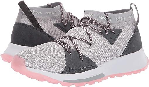 Grey Two F17/Grey Six/True Pink