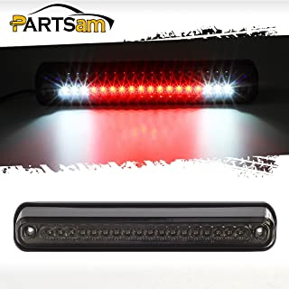 led lights for 1994 chevy silverado
