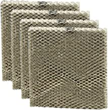 aprilaire 550 humidifier filter