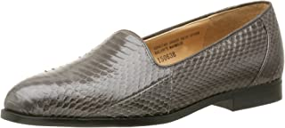 Men's 15063 Slip-On Loafer
