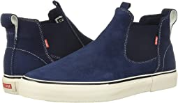 Navy/Antique TF