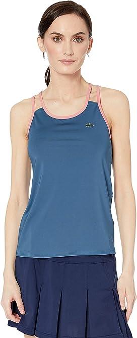 f7dfedd36f Lacoste Fleece Drawstring Tennis Shorts | Zappos.com