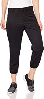 Women's Fastpitch/Softball Belt Loop Pant
