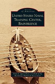 United States Naval Training Center, Bainbridge
