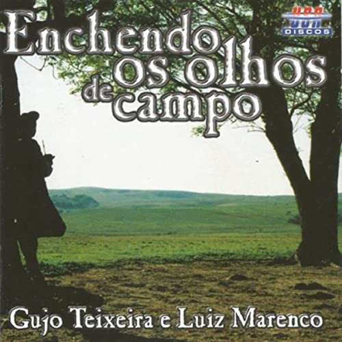 c6b793056ca12 Pra O Meu Consumo by Luiz Marenco & Gujo Teixeira on Amazon Music ...