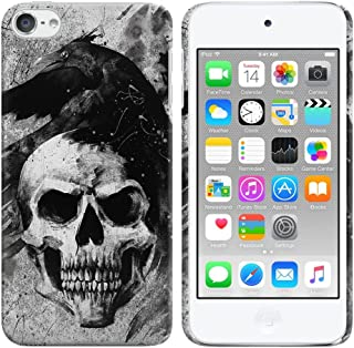 Best ipod touch casing Reviews