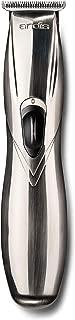 Andis Professional Slimline Pro Li Cordless Trimmer