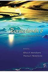 Borderlands 6 Kindle Edition
