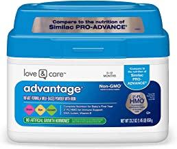 Best price of pack of diapers Reviews