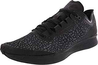 Best the waffle trainer Reviews