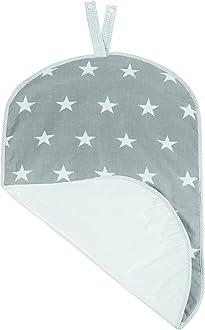 Banderines estrellas. Roba-Kids 306106V190