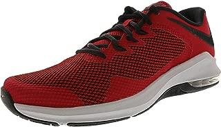 Nike Men's Air Max Alpha Trainer Shoe