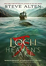 The Loch: Heaven's Lake (English Edition)