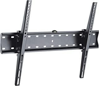 """Link2 HomeTilting Wall Mount for 37"""" - 90"""" TVs 100 lbs"""