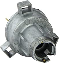 Standard Motor Products US43 Ignition Switch