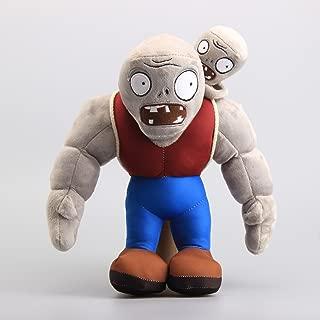 Best zombie plush toys Reviews