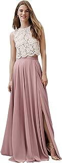 Best two piece bridesmaid dresses Reviews