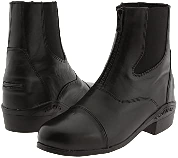 English Riding Boots, Shoes | Shipped Free at Zappos