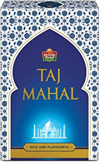 Taj Mahal Tea Leaves, 500g