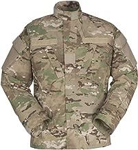 acu multicam uniform