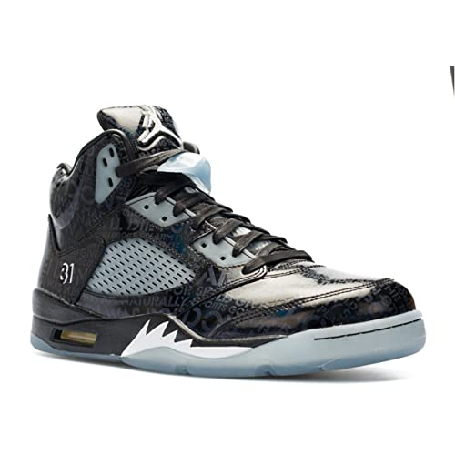 db6a0e5b70d7 Jordan Doernbecher Shoes  Amazon.com