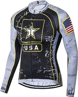 Best pro usa jersey Reviews