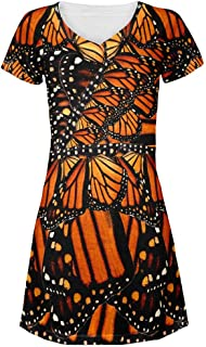 Best effie butterfly dress costume Reviews
