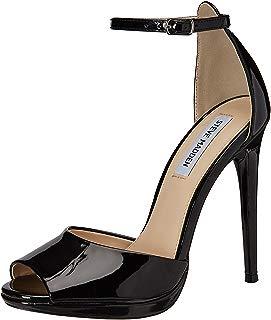 Steve Madden Update1 Zapatillas Altas para Mujer