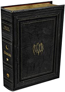 Drácula - Dark Edition: Edição limitada para caçadores de vampiros