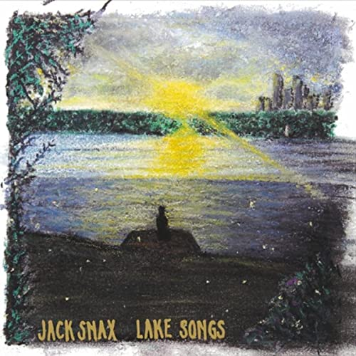 Lake Songs