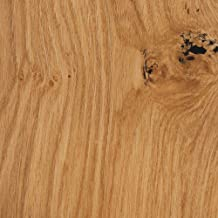 Home Legend Brushed Barrington Oak 3/8 in. Thick x 3-1/2 in and 6-1/2 in. Wide x Random Length Engineered Hardwood Flooring