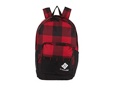 Columbia Zigzag 22 L Backpack