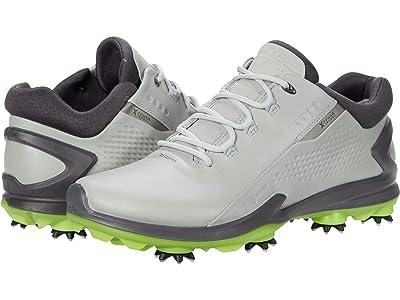 ECCO Golf BIOM G 3 GORE-TEX(r)