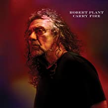 Best robert plant new world Reviews