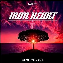 Iron Heart (Moments Vol.1)