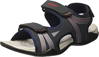 Power Men's Kevin Beach Thong Sandals