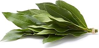Organic Bay Leaves, 0.5 oz Clamshell