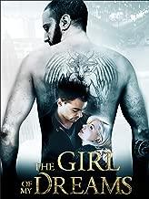 The Girl of my Dreams (La Ragazza dei miei Sogni)