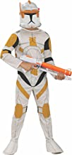 Best star wars the clone wars fives Reviews