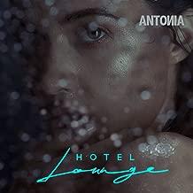 Best antonia hotel lounge Reviews