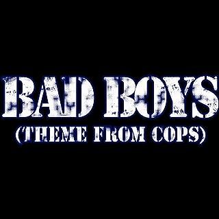 Best cops theme song Reviews