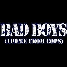 Best cops theme mp3 Reviews