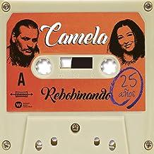 Sueños inalcanzables (feat. Medina Azahara)