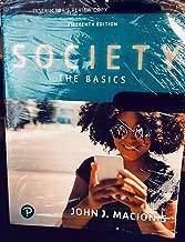 Best basic books for sociology Reviews
