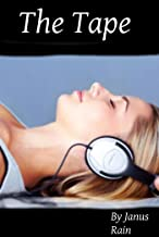 The Tape: (An Erotic Hypnosis Bimbofication Tale)