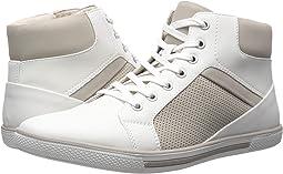 Crown Sneaker E